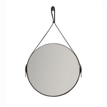 specchio-tondo